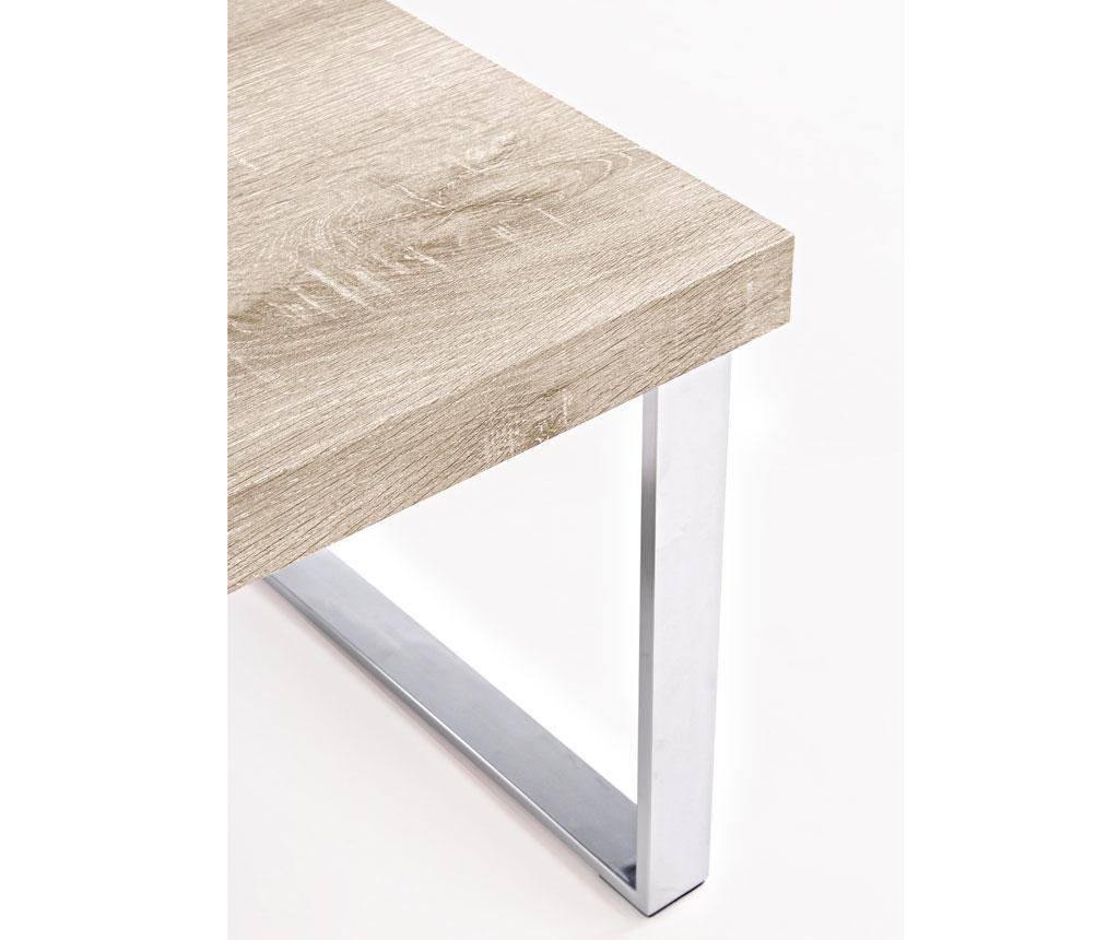 Konferenční stolek Kenya