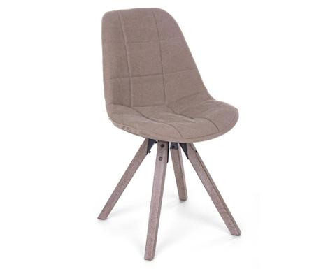 Židle Armor
