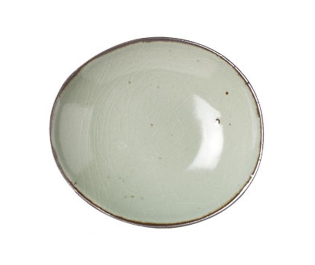 Farfurioara Naboo Oval