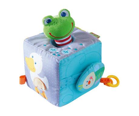 Играчка Magic Frog
