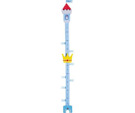 Пано за измерване на височина Watchtower