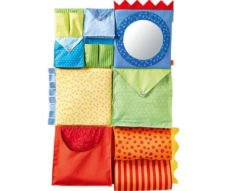 Organizator multifunctional Color Charm