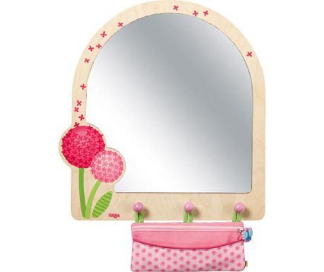 Огледало Dandelion Dream