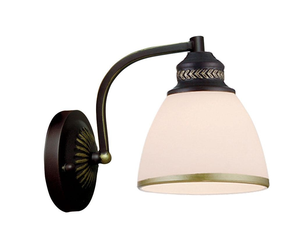 Clair Fali lámpa