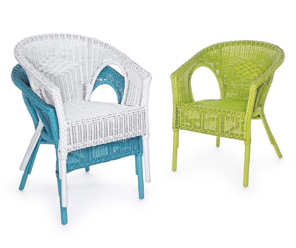 Vrtni stol Allis Green