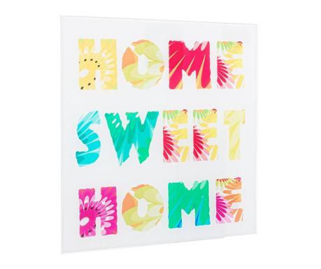 Obraz Sweet 30x30 cm