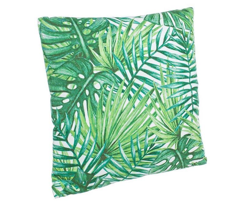 Dekorační polštář Evergreen 40x40 cm