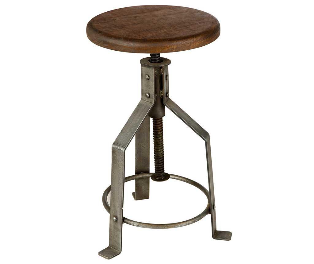 Barska stolica Vintage Bar