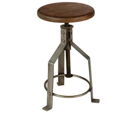 Barski stol Vintage Bar