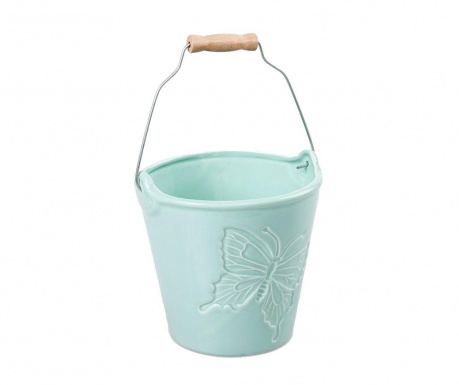 Butterfly Tall Virágcserép