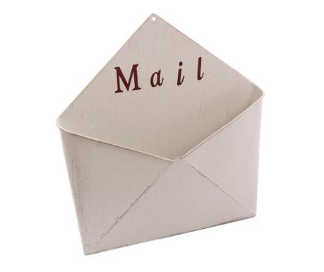 Mail holder Kim