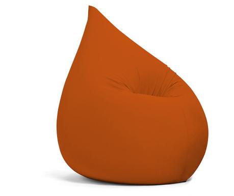 Elly Terapy Orange Babzsák