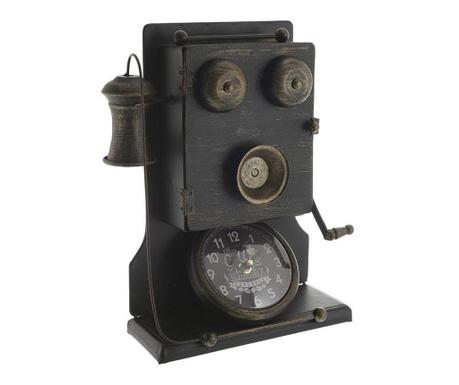Zegar stołowy Vintage Epoque