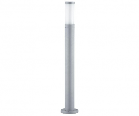 Lampa de exterior Cavo Grey Tall