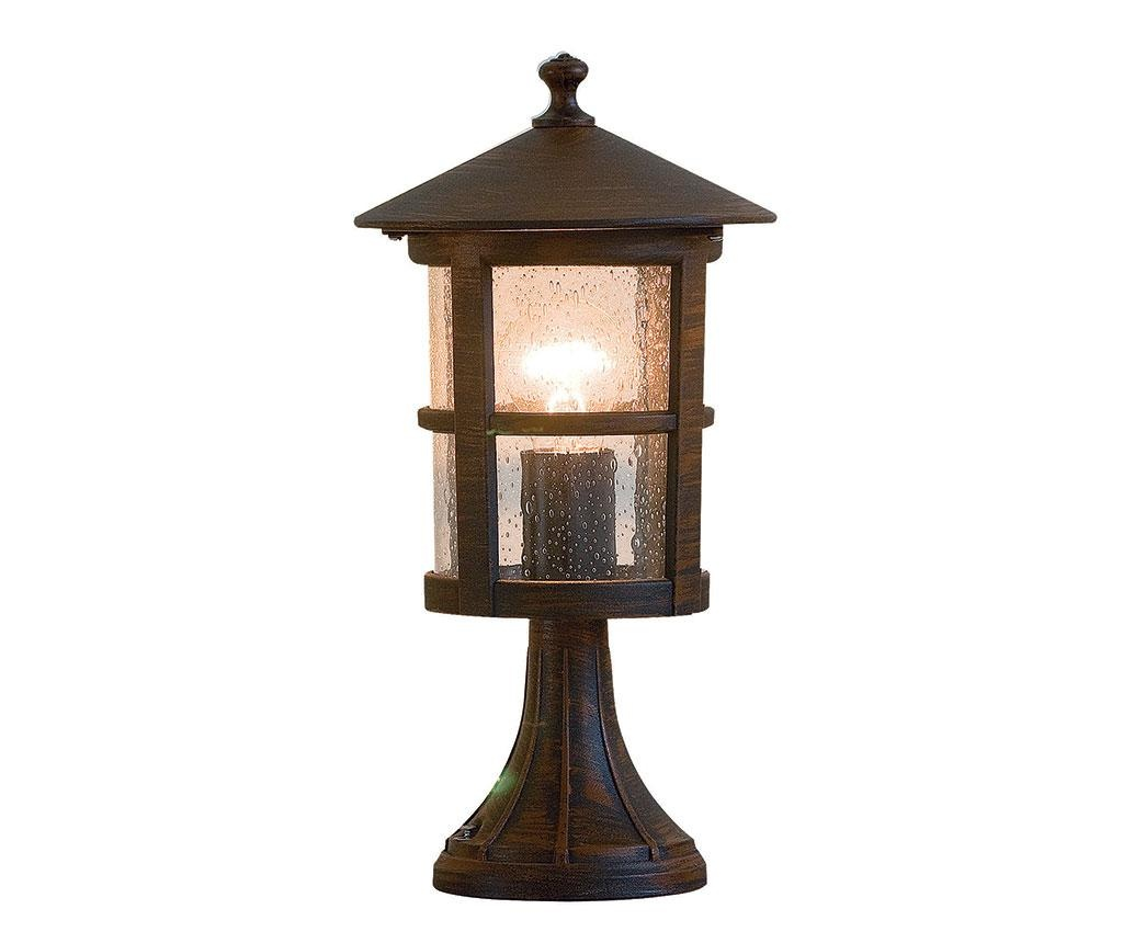 Lampa de exterior Skiathos