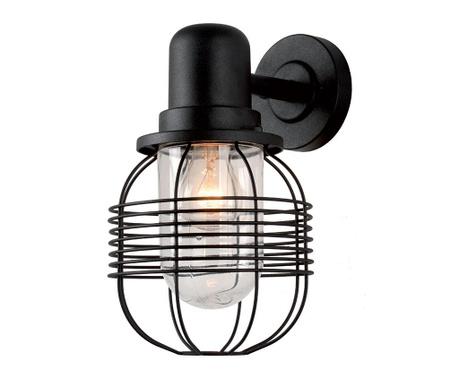 Alfredo Kültéri fali lámpa