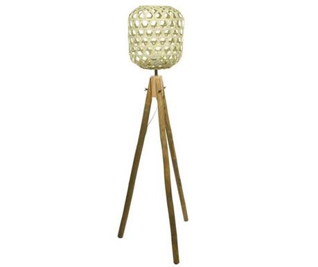 Samostojeća svjetiljka Bambu