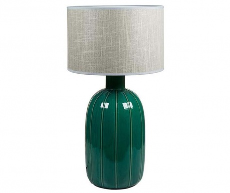 Svjetiljka Greenery
