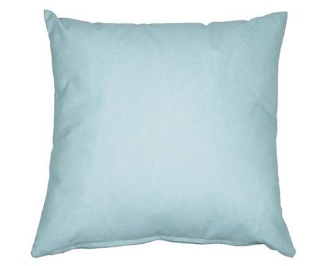 Ukrasni jastuk Orleans Aqua 60x60 cm