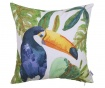 Prevleka za blazino Tropical Bird 43x43 cm