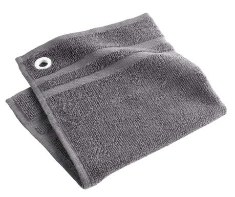 Кухненска кърпа Cuisine Grey 50x50 см