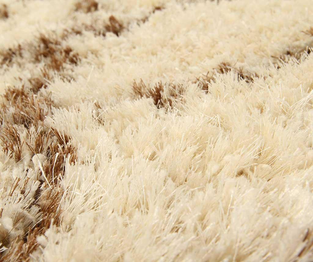 Beni Ourain Szőnyeg 160x230 cm