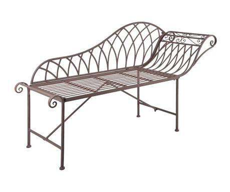 Leżak Sage