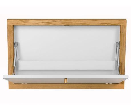 Bandi Wall Fali íróasztal