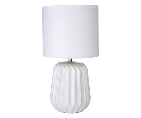 Нощна лампа Winola