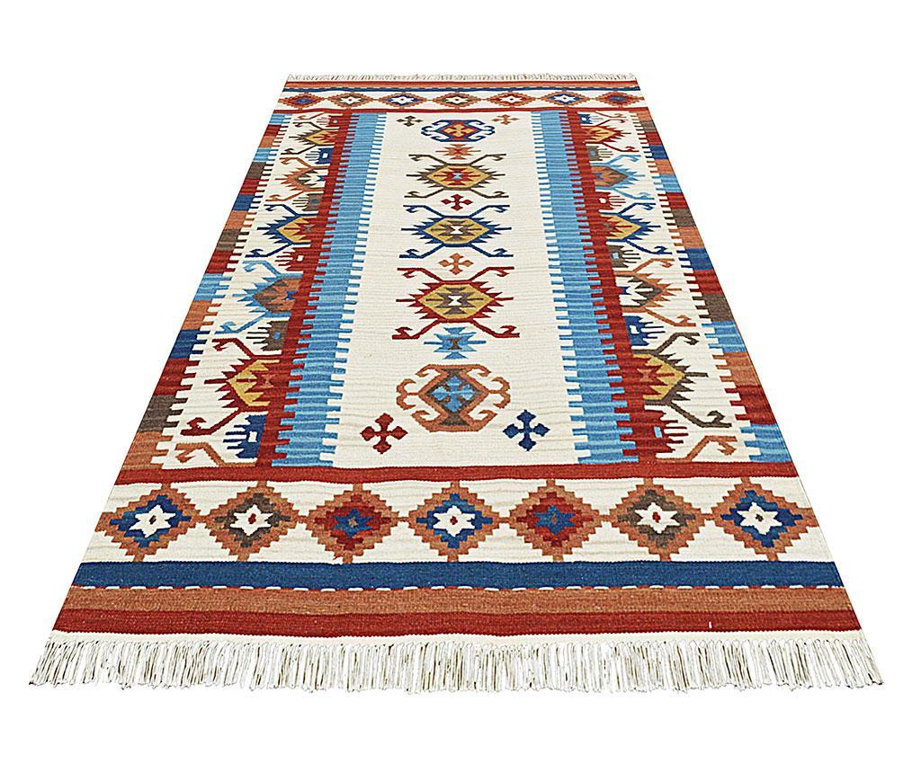 Tepih Kilim Karrie 75x125 cm