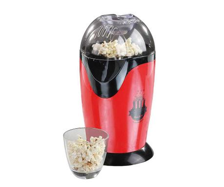 Aparat pentru popcorn Fair Day