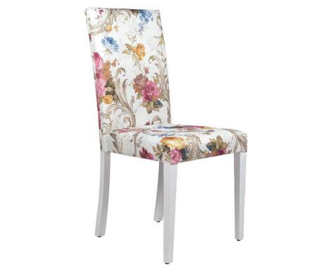 Krzesło Enzo Floral