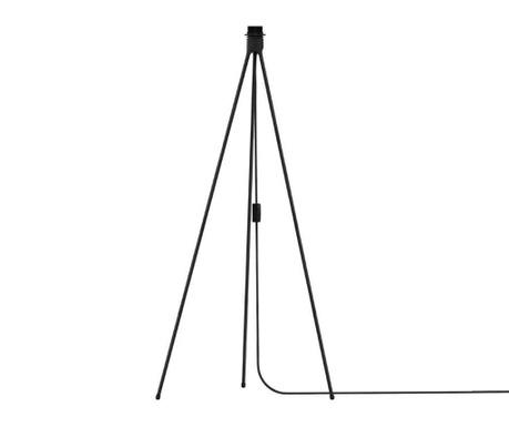 Основа за лампион Simple Black