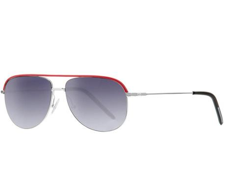 Christian Dior Aviator Unisex napszemüveg