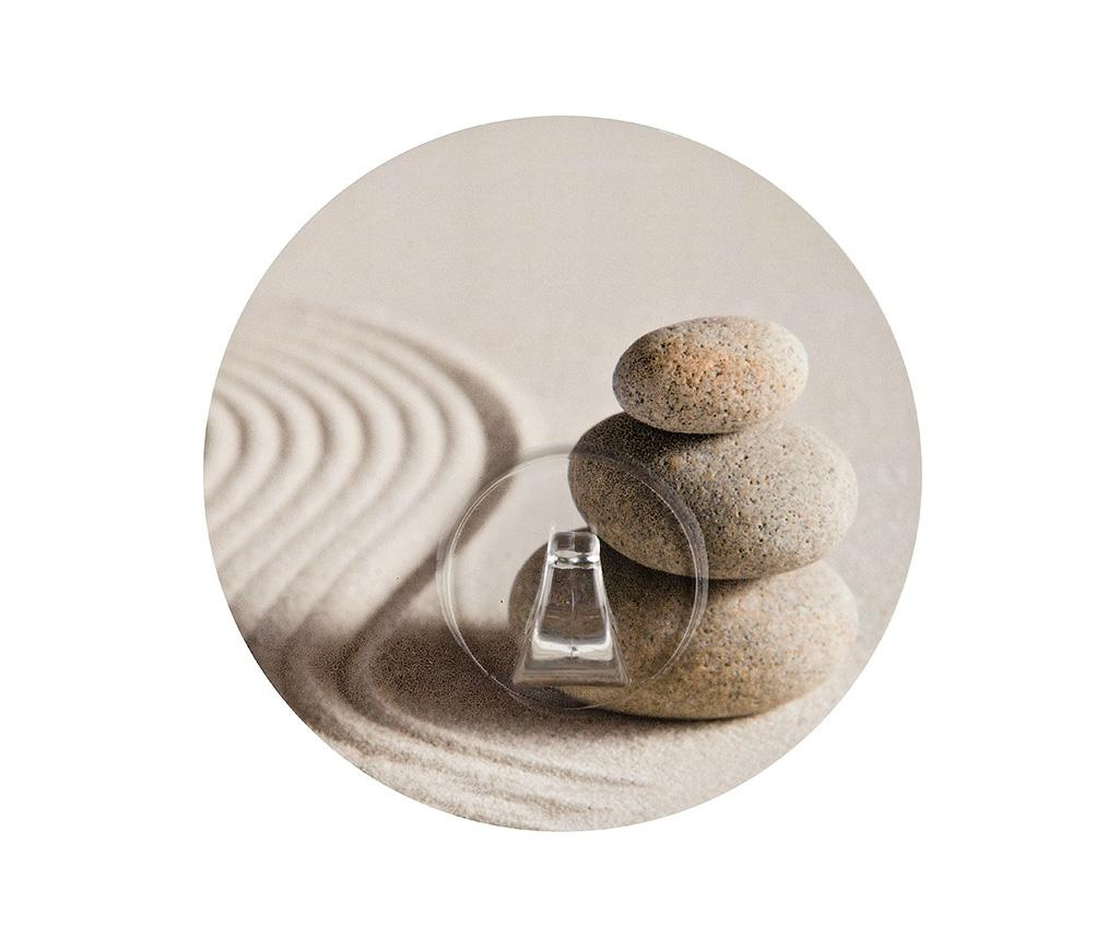 Sand and Stones Fogas