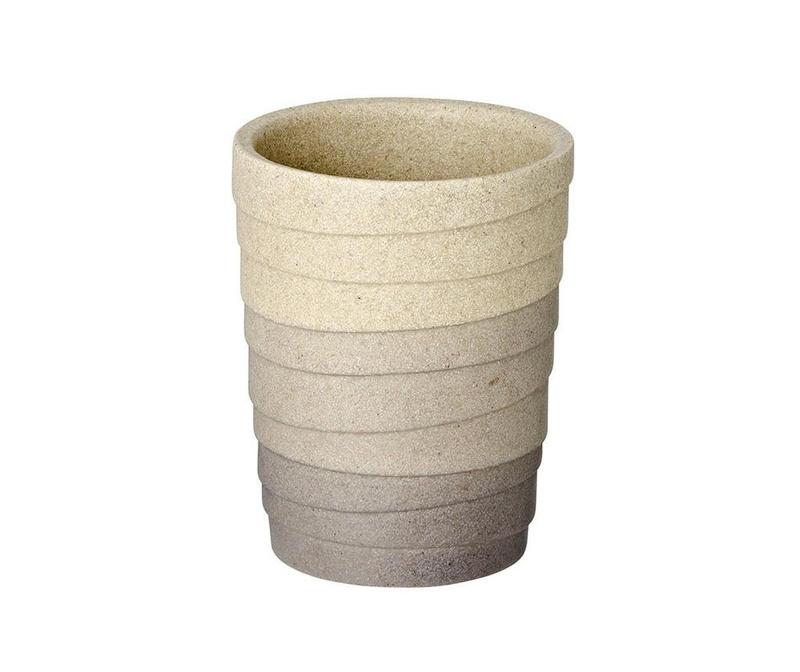 Чаша за баня Cuzco