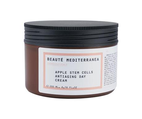 Apple Stem Cells Öregedésgátló nappali arckrém 200 ml