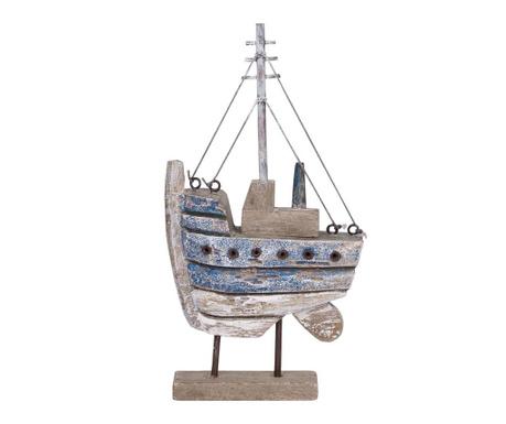 Old Ship Dekoráció