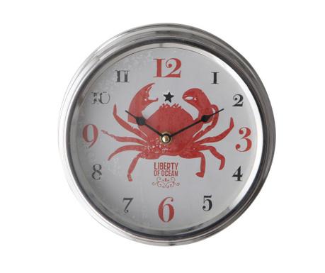 Crab Falióra