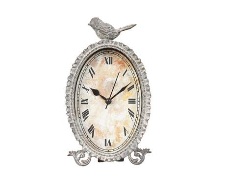 Stolní hodiny Little bird