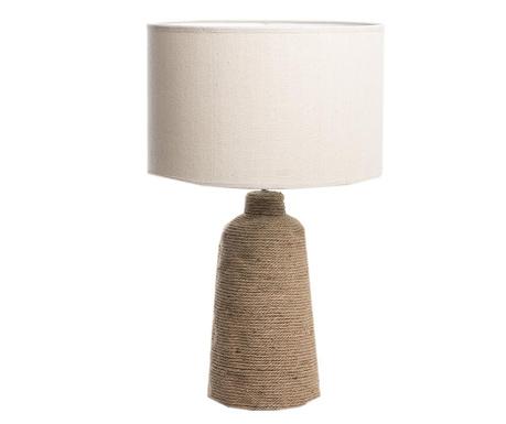 Svjetiljka Berta