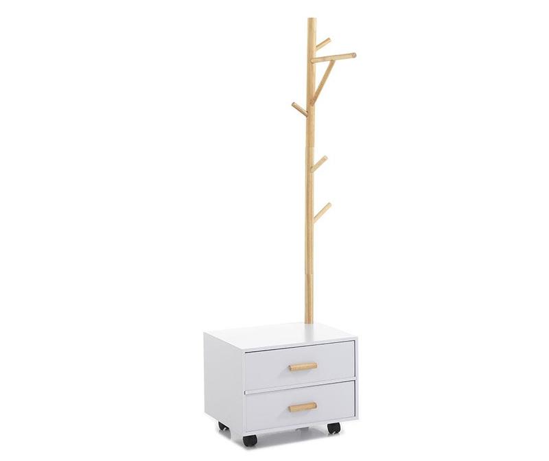 Noptiera Tree Right