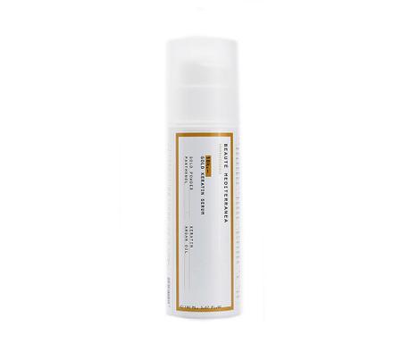 Gold Keratin Hajszérum 150 ml