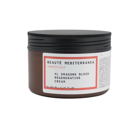 Helix Aspersa Arckrém 200 ml