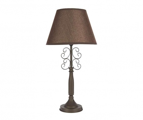 Lampa Marcus