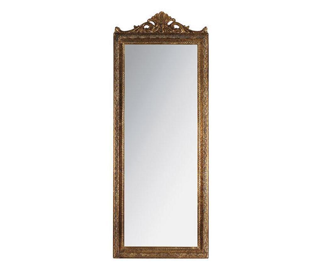 Ogledalo Millie