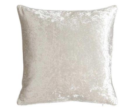 Dekorační polštář Shinny 45x45 cm