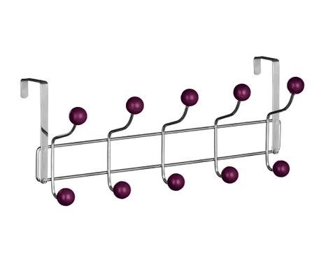 Pure Purple Ajtófogas