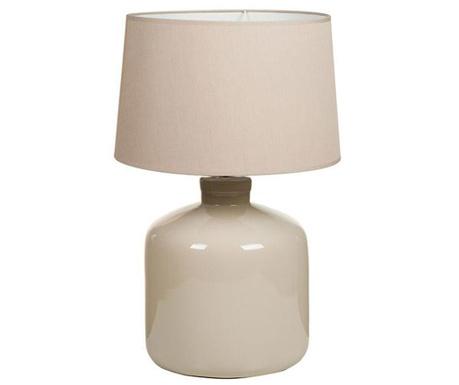 Huey Lámpa