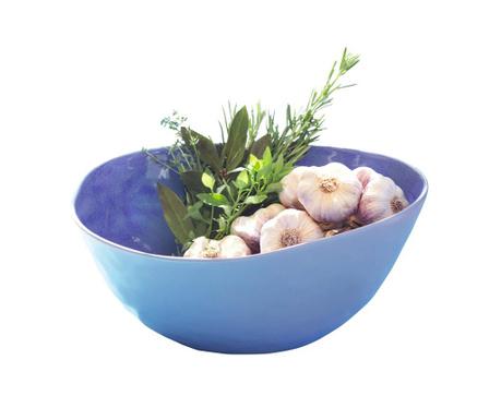 Bol pentru salata A la Plage Azur 3.5 L